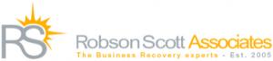Robson Scott Associates